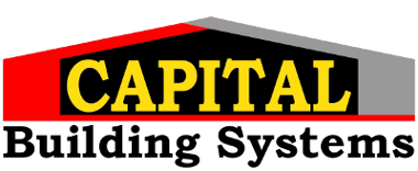 Capital Building Systems in Winkler, Manitoba
